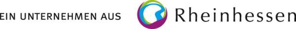 Rheinhessen-Logo