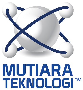 Mutiara Teknologi | Empowering Digital World
