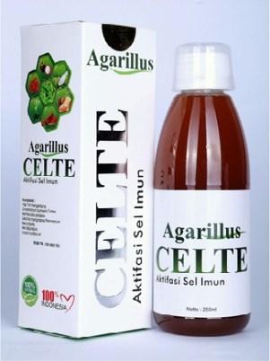 kanker serviks dapat di cegah dengan herbal celte