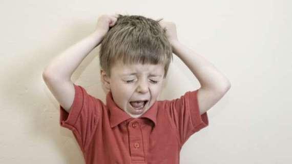 Penyebab Anak Autis dan Cara Pencegahan