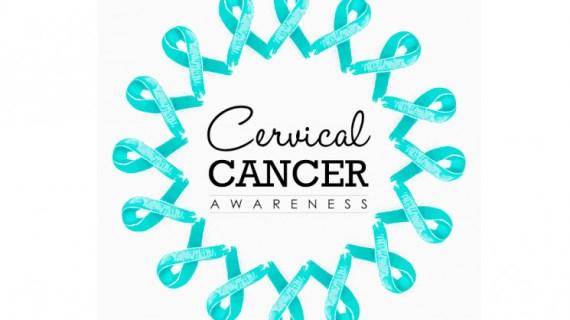 2 hal tak disarankan untuk penderita kanker serviks