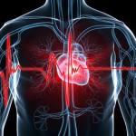 Penyebab, Pengobatan dan Gejala Jantung Koroner