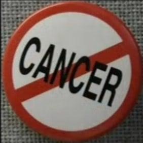 11 Cara Mudah Cegah Kanker