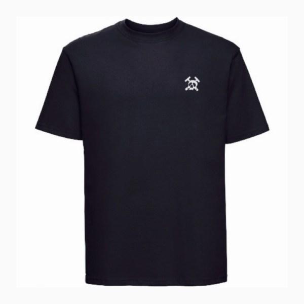 T-Shirt Mutiny Classic