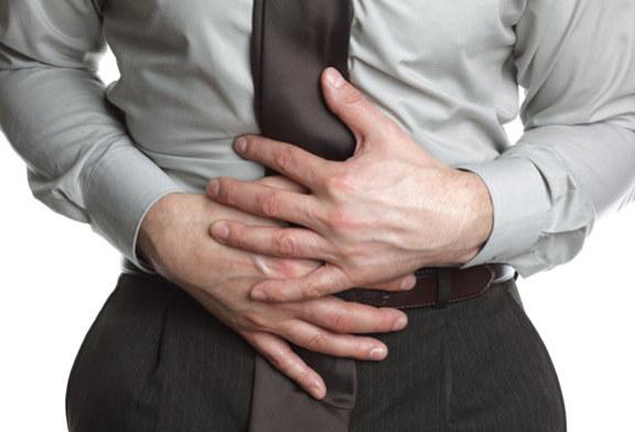 Çölyak Hastalığı Nedir? Belirtileri ve Diyabet İlişkisi