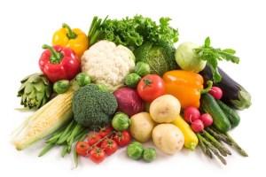 vejetaryen nedir