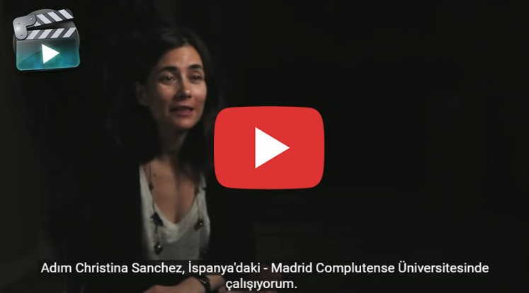 Kenevir kanserli hücreyi nasıl öldürüyor. (Dr Christina Sanchez)