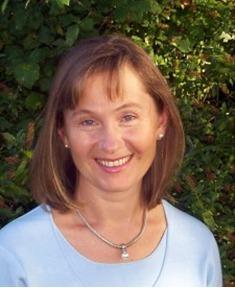 Uzm. Dr. Natasha Campbell-McBride, MD