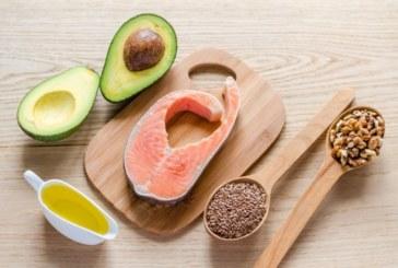 Omega 3 yağ asidinin faydaları nelerdir?