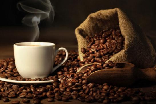 Kahvenin Akıl Almaz Zararları ve Faydaları!