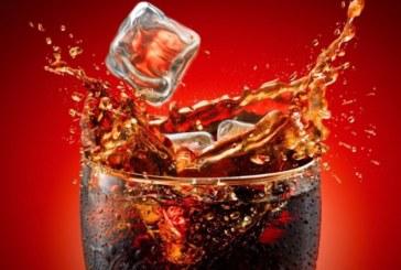 Diyet Gazlı İçecekler Kalp Krizi ve Felce Neden Olabilir!