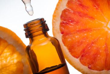 Portakal Yağı'nın Sağlığa Faydaları ve Nasıl Kullanılır?