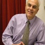 Çocuk Sağlığı ve Dr. Constantine A. Kotsanis