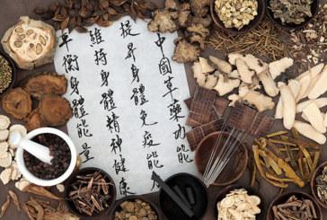 Geleneksel Çin Herbalizmi Nedir? Faydaları, Hastalıklar ve Tedaviler