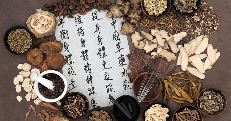 Geleneksel Çin Tıbbı Nedir? Faydaları, Kökeni ve Yan Etkileri