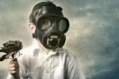 Kimyasal Zehirlenmeden Arınmak İçin Holistik Öneriler