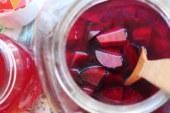 Kvass Pancar: Kanserle Mücadelede Faydalı Probiyotik ve Fermente İçecek
