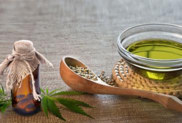 Kenevir Yağı'nın Sağlığa ve Cilde Faydaları