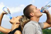 21 Günlük Su Orucu Nasıl Yapılır? Faydaları ve Zararları