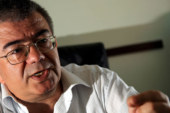 Prof. Dr. Ahmet Rasim Küçükusta: Bu Antibiyotik Kalpten Ölümleri Artırıyor