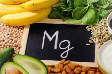 Magnezyum'a Neden İhtiyacımız Vardır?
