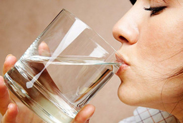 7 Günlük Su Orucu Nasıl Yapılır? Faydaları ve Zararları