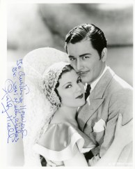Image result for ruth hall 1932