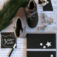 Sinnvolles für den Stiefel: ein paar leise Nikolaus-Geschenkideen