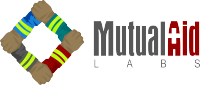 Mutual Aid Labs