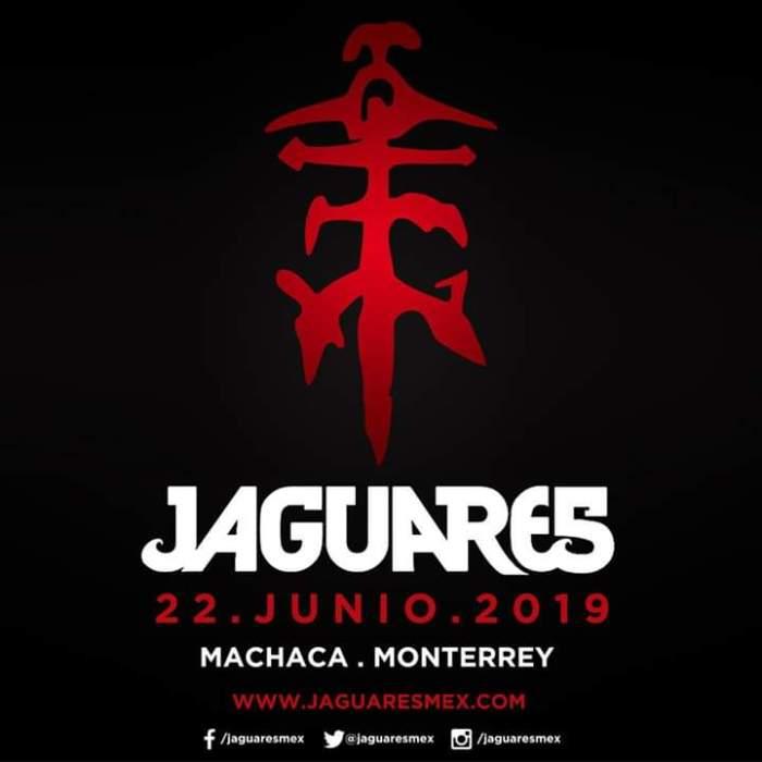 Machaca Fest 2019