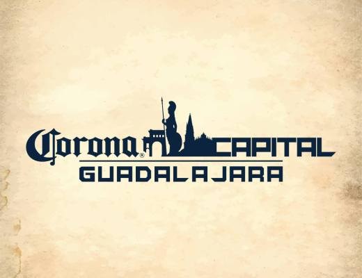 Corona Capital GDL 2019