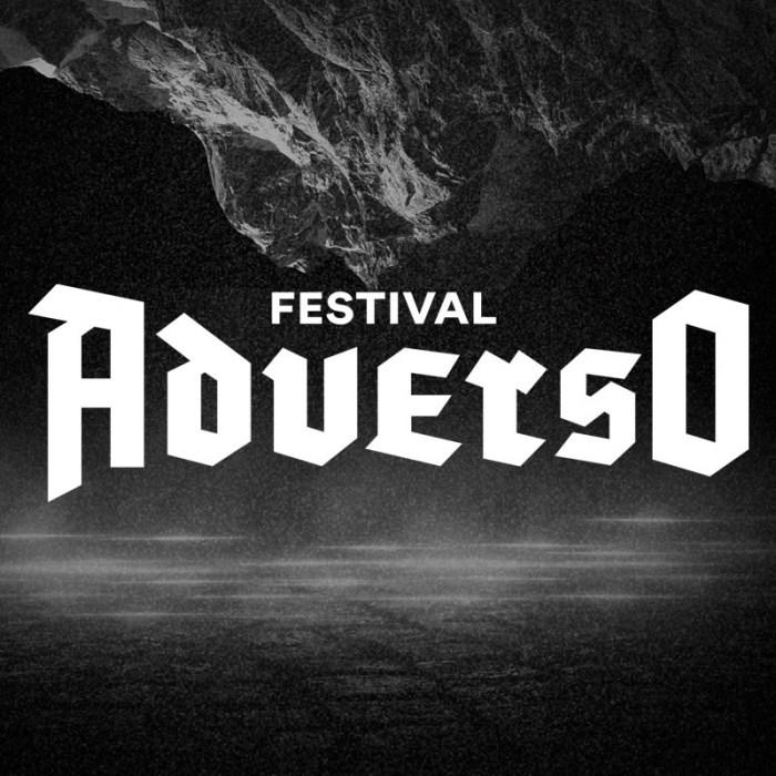 Festival Adverso