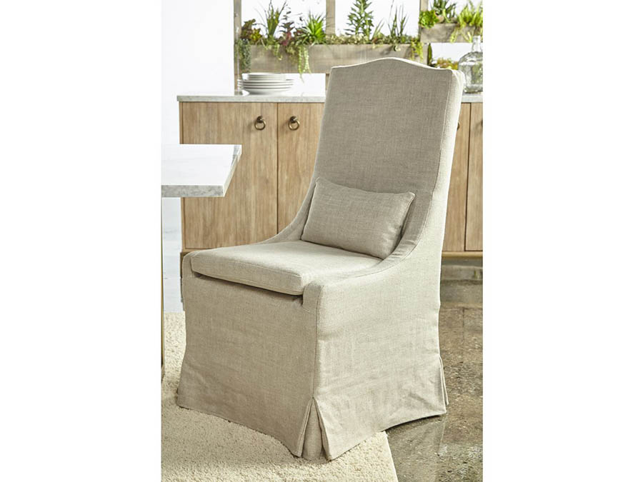 colette 2pcs dining chair shop for affordable home furniture decor outdoors and more