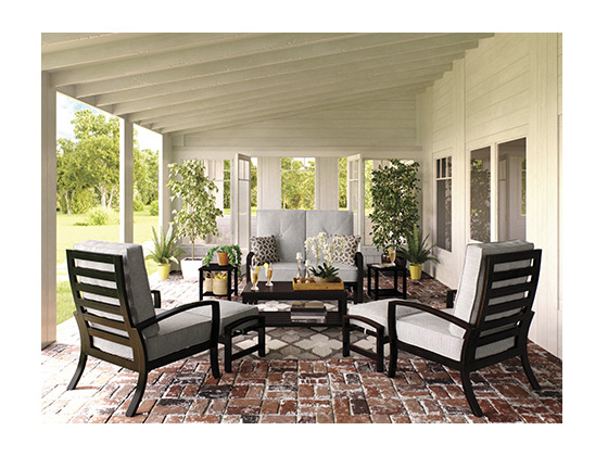 Castle Island Sofa Set Shop For Affordable Home