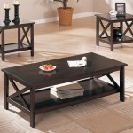 3pcs Coffee Table Set Shop For Affordable Home Furniture Decor Outdoors And More