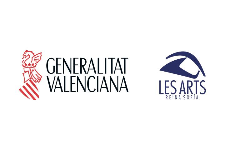 Orquestra de la Comunitat Valenciana logo