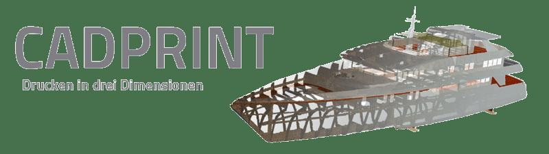 CADPRINT_Logo_Transparent