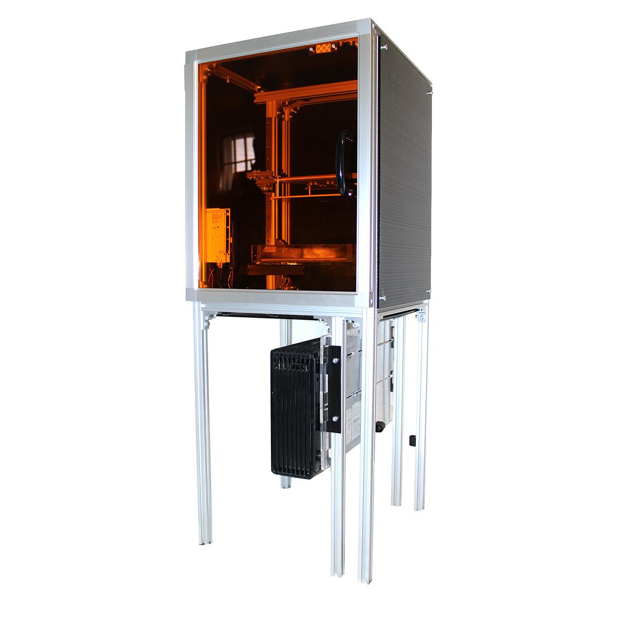 dlp1 1_prebuilt01?fit=300%2C300&ssl=1 muve 3d documentation muve 3d Basic Electrical Wiring Diagrams at edmiracle.co