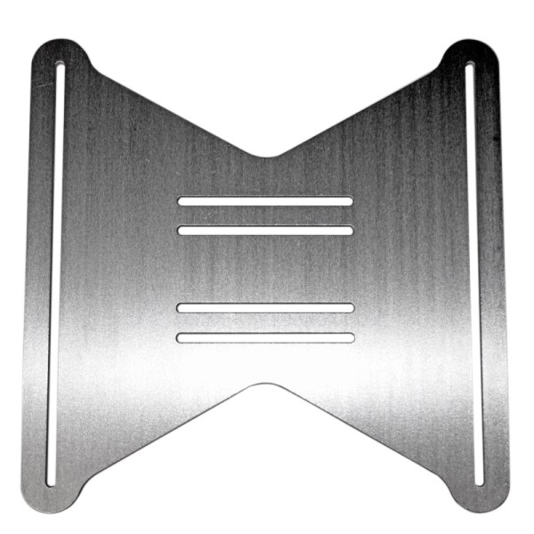 Metal-Build-Plate-Mount-copy