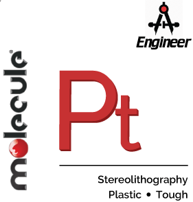MoleculePt