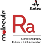 MoleculeRa