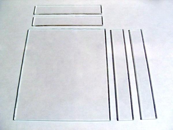 SN150684-Medium-Custom-copy