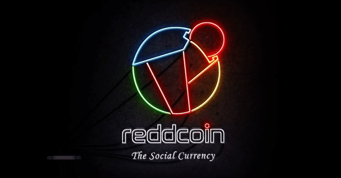 Reddcoin - Late Nite with Reddcoin MUXETV Media Channel MUXE