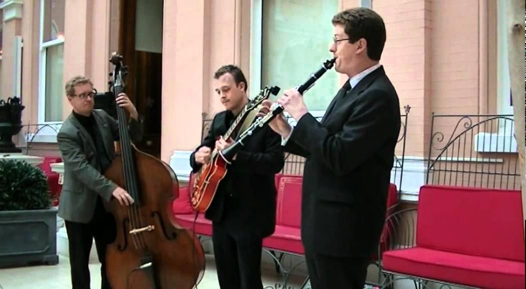 2039s-4039s-style-Jazz-Trio-for-Functions-and-Events