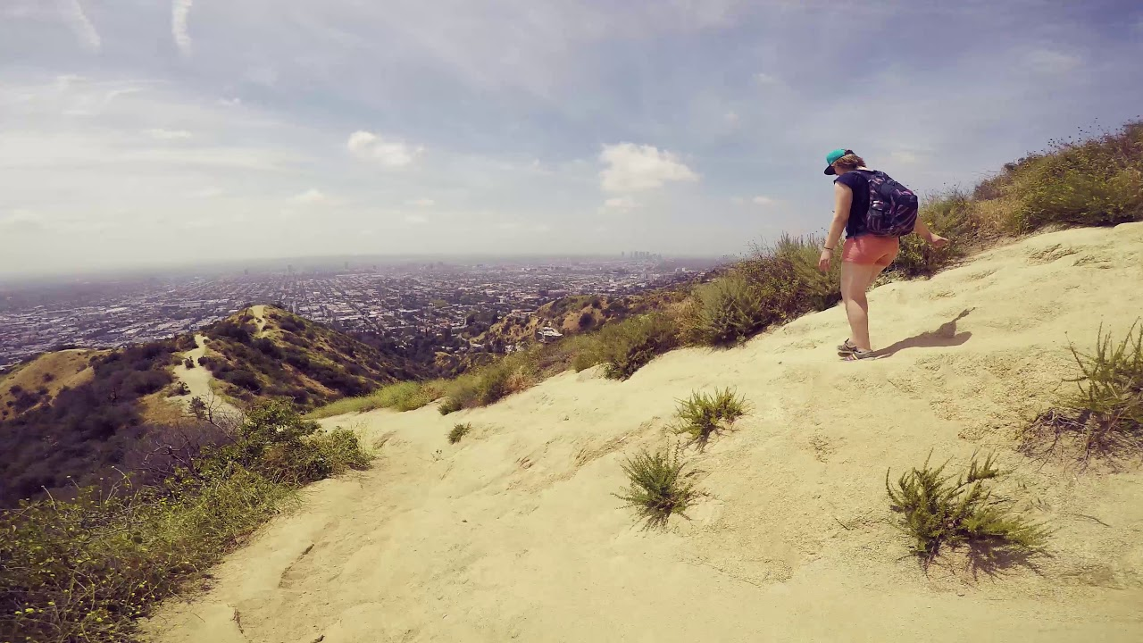 4K-Runyon-Canyon-Los-Angeles