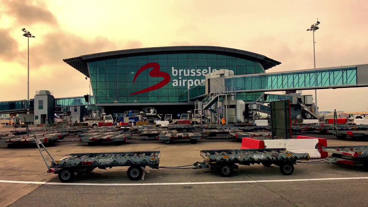 A-day-at-work-at-Brussels-Airport