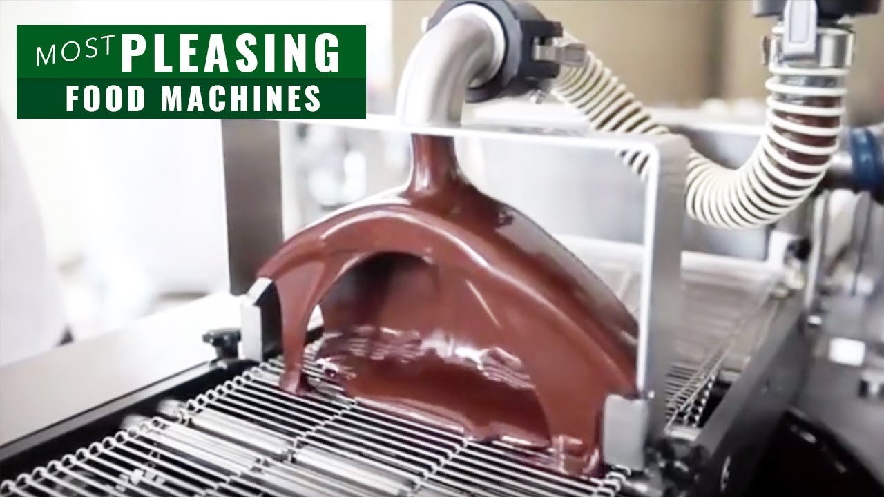 Most-Pleasing-Food-Industry-Machines-That-Are-At-Next-Level