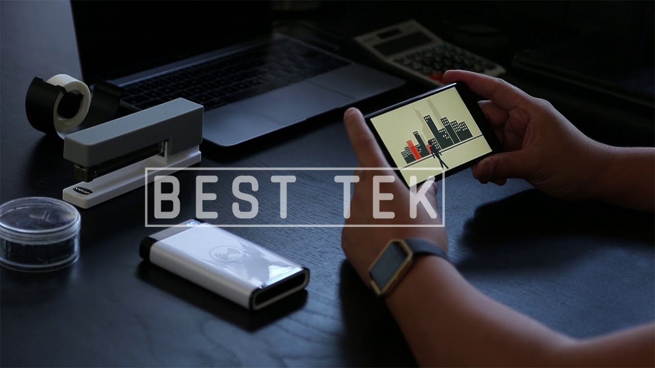 Top-5-Best-Wireless-Charger-for-Your-Phone