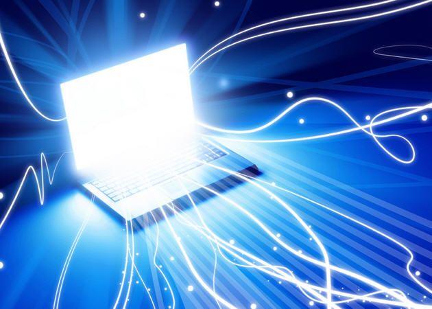 ordenador, pc, trucos, ms.dos, internet, atajos, hacks