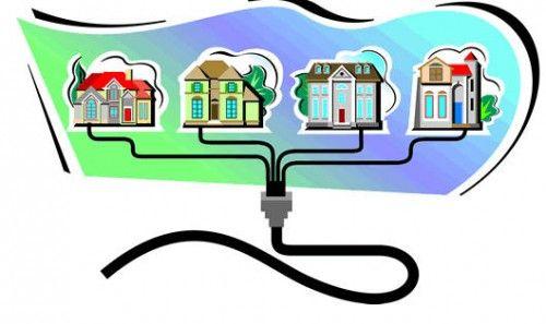 WiFivecinalCMT 500x297 Comparte Wi Fi con tus vecinos legalmente